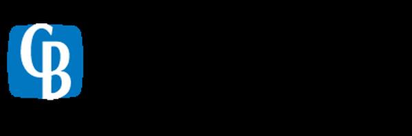 columbiabank logo