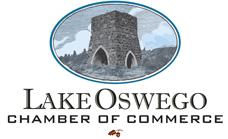LakeOswegoChamber of Commerce