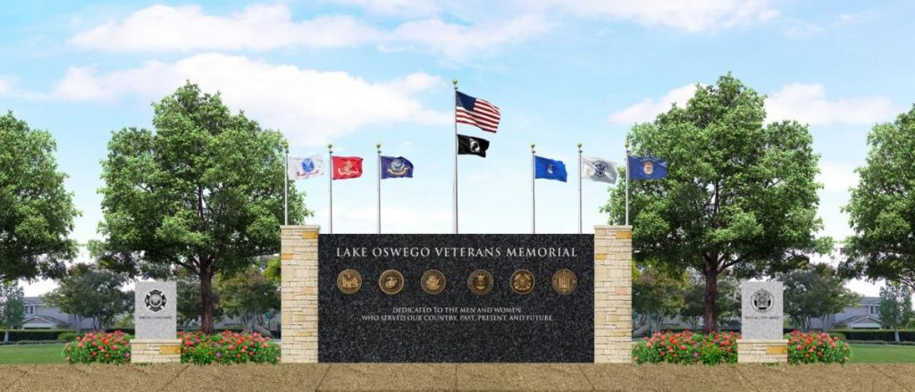 LOv Memorial 1