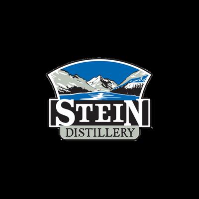EventPhotoMini Stein Logo 1
