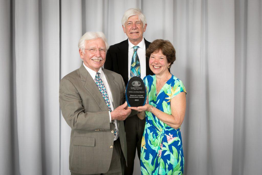 Lake Oswego Chamber Awards 13 1