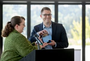 Lake Oswego Chamber Awards 22