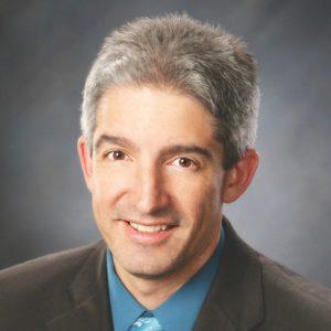 Brian Monihan 819x1024